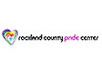 Rockland County Pride Center logo