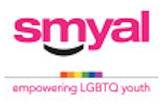SMYAL logo