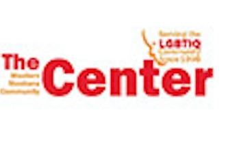 Western Montana LGBTQ+ Community Center logo