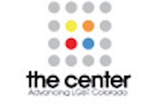 The Center Colorado logo