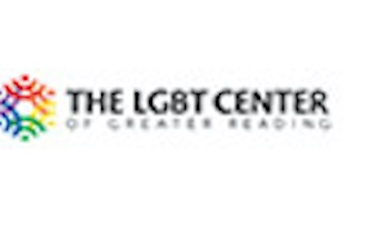 LGBT Center of Greater Reading logo