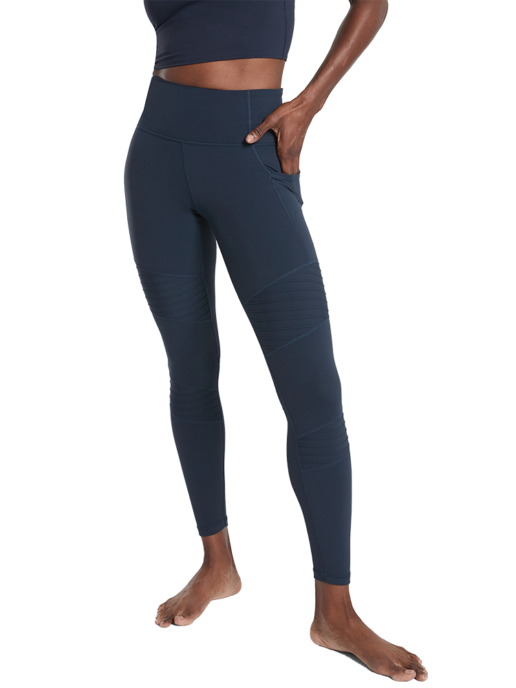 Athleta product image
