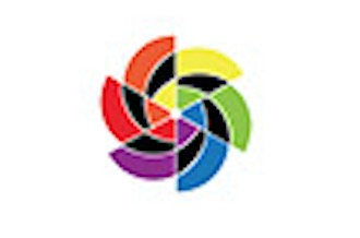 Out Alliance Community Center logo