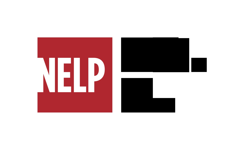 NELP logo