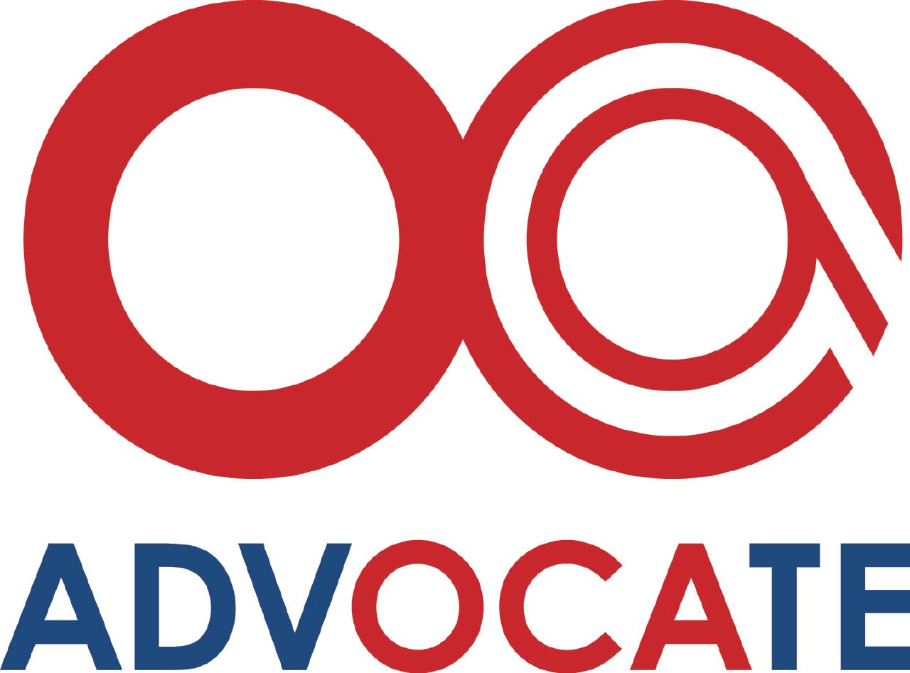 OCA – Asian Pacific American Advocates