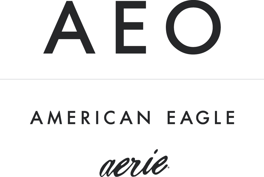 American Eagle Inc. logo