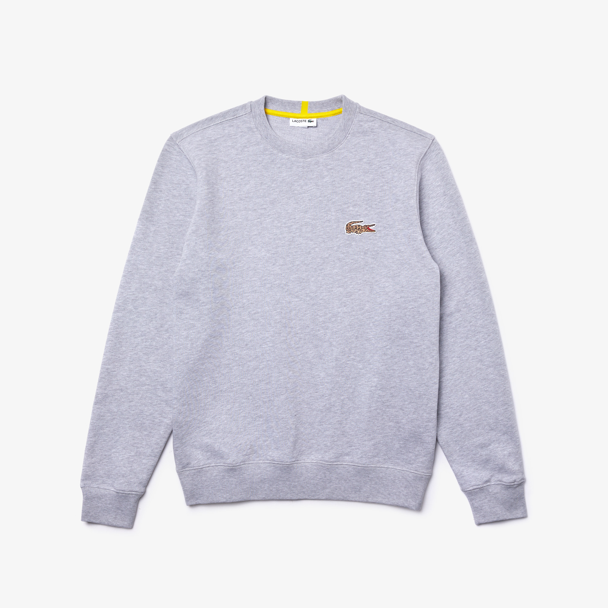 Lacoste Gift Image