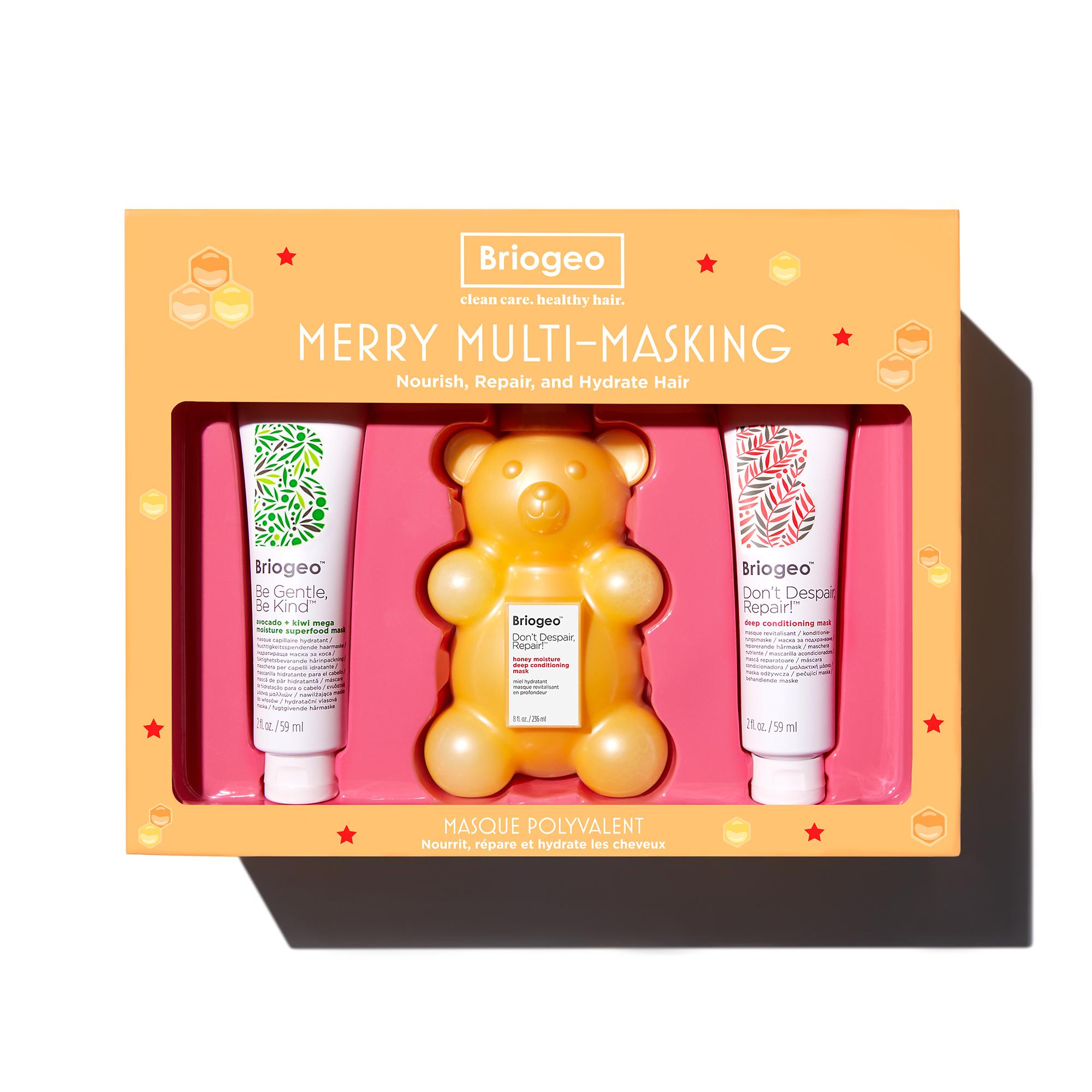 Sephora Gift Image