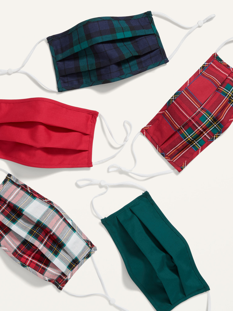 Old Navy Gift Image