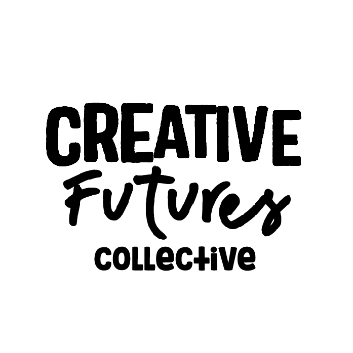 Creative Futures Collective