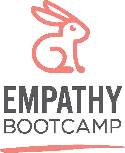 Empathy Bootcamp